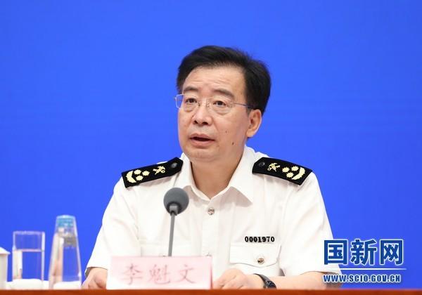 อาเซียนยังคงเป็นหุ้นส่วนการค้าอันดับหนึ่งของจีน - ảnh 1