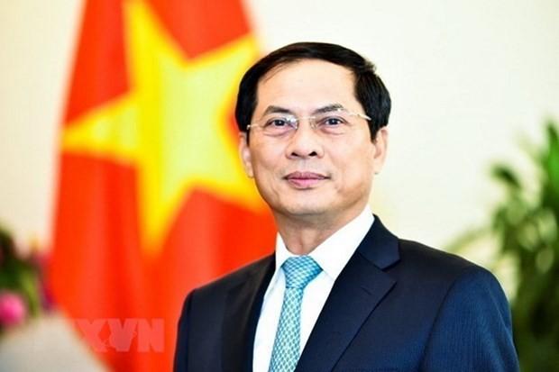 เวียดนามคือสมาชิกที่คล่องตัวและมีความรับผิดชอบของอาเซม - ảnh 1